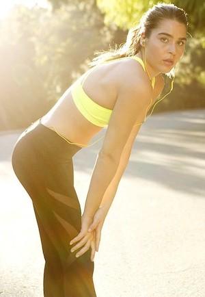 100-workout-
