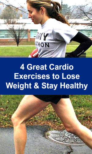 4-Great-Cardio-Exercises-for-Losing-Weight-and-Staying-Healthy