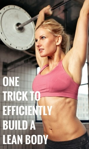 ONE-TRICK-TO-EFFICIENTLY-BUILD-A-LEAN
