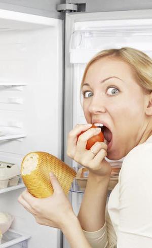 Dieting-Mistakes