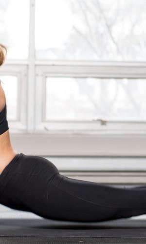 an-introduction-to-yoga-header-v2