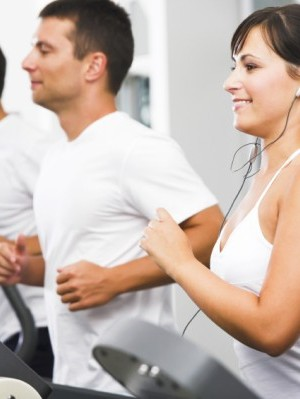 exercise-improves-sex-life