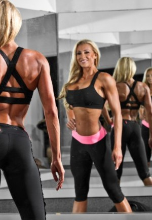 perfect-glutes-2