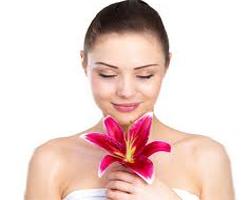 1293683230_body-care-tips-women