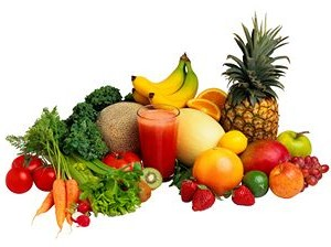 Facts-for-eating-healthy-foods