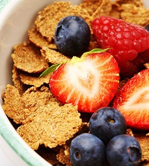 cereal_and_berries